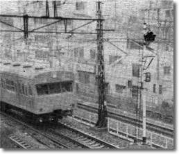 電車が走る付録02.jpg