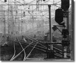 電車が走る付録07.jpg