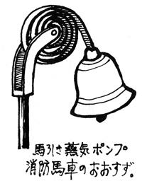 昔の消防今の消防付録02.jpg