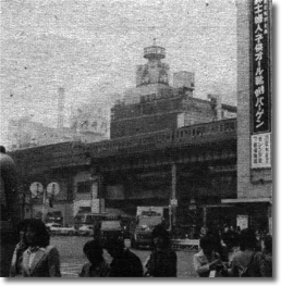 電車が走る付録03.jpg