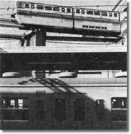 電車が走る付録04.jpg